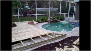 How To Build A Patio by Backyards Modern Storage Under Deck Ideas Building My Shed Was