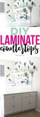 360 best diy for the home images on pinterest diy wall art