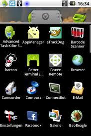 die besten programme für die die besten apps für android auf dem samsung galaxy nodch de