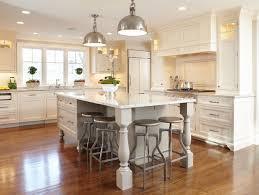 open kitchen floor plans pictures open kitchen floor plans elafini