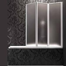 pannelli per vasca da bagno parete scorrevole vasca da bagno sanitari bagno design e