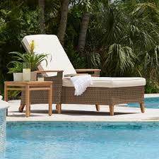 Teak Chaise Lounge Chairs 128 Best Gloster Outdoor Furniture Images On Pinterest Outdoor
