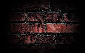 black brick wallpapers u2013 wallpapercraft