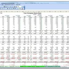 budget plan template resume template