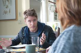 Limitless Movie Download by Limitless Photos And Pictures Tvguide Com