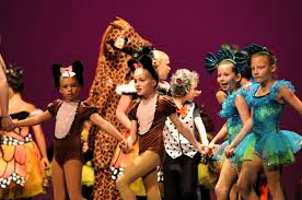 spirit halloween wilmington nc the dance element the dance element dance studio in wilmington