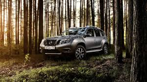 nissan terrano off road wallpaper nissan terrano crossover cars u0026 bikes 9674