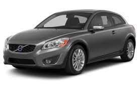 volvo c30 vs audi a3 volvo c30 hatchback models price specs reviews cars com