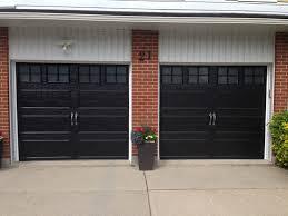 garage door repair aurora il garage doors garage doorr aurora in il senior military discounts