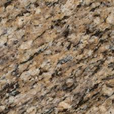 amazing kitchen with granite backsplash smith design granite backsplash home depot
