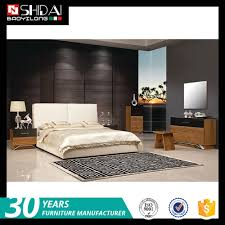 latest bed designs latest bed designs suppliers and manufacturers