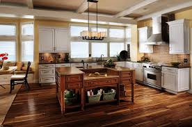 Kraftmade Kitchen Cabinets by How To Choose The Right Kraftmaid Kitchen Cabinets Kitchen Ideas