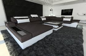 sofa bei roller uncategorized schönes höffner big sofa hffner big sofa brostuhl
