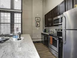 1 bedroom apartments baltimore md inspirational 1 bedroom apartments in baltimore md ideas home