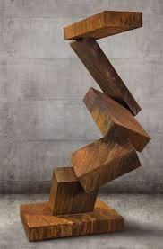 116 best cool sculptures images on sculptures