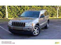 100 owner manual jeep commander goldcanyon99 2008 jeep