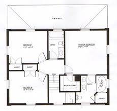 colonial style house plan 3 beds 2 50 baths 1440 sqft 477 8 720 colonial style house plan 3 beds 2 50 baths 1440 sqft 477 8 720 square foot home plans