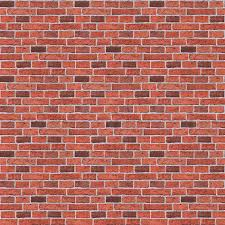 brick wallpaper 9 best free wallpaper collection