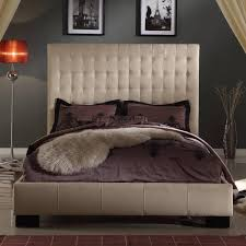 low profile bed modus international upholstered bedroom king size low profile bed