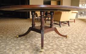 best baker dining room table pictures house design interior