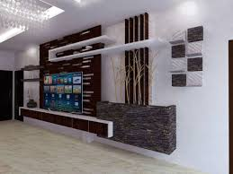 Tv Cabinet Designs For Living Room by 113 Best Tv Unit Images On Pinterest Tv Units Tv Walls And Home