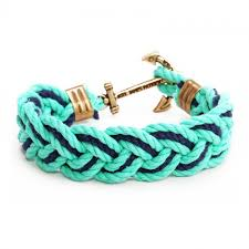 braid rope bracelet images Braided rope bracelet best bracelets jpg