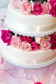 secret recipe cake for wedding tbrb info