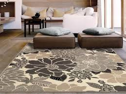 Area Rugs Modern Design Surprising Modern Area Rugs 8x10 Homey Inspiration Brilliant Rug