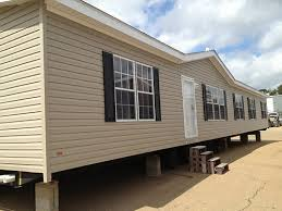 mobile homes for sale by owners this is one of my favorite