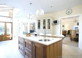 small kitchen island with sink small kitchen island with sink icytiny co