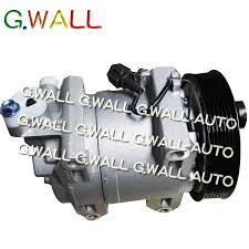nissan micra starter motor popularne ac compressor nissan kupuj tanie ac compressor nissan