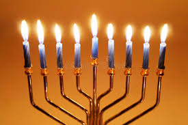 where can i buy hanukkah candles hanukkah candles stock image image of culture brightly 27749413