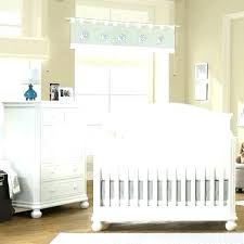 White Cribs With Changing Table Futon Crib Dresser Set Crib Dresser And Changing Table Sets Baby