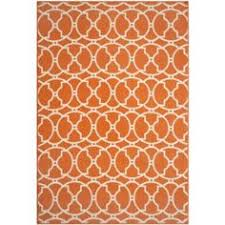 Jcpenney Outdoor Rugs Momeni Baja Scroll Indoor Outdoor Rectangular Rugs Found At