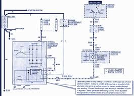 ford wiring diagrams 2008 ford auto engine and parts diagram