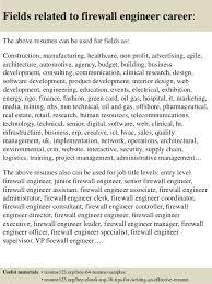 Busser Resume Sample by Aerospace Engineer Resume Sample Choose Licensed Practical Nurse