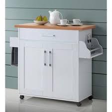 island carts for kitchen kitchen carts shop the best deals for nov 2017 overstock com
