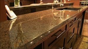 Refinish Kitchen Countertop Kit - kitchen bath tiles kitchen countertops custom countertops cheap
