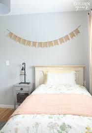 the best tip for choosing paint colors in your home the golden