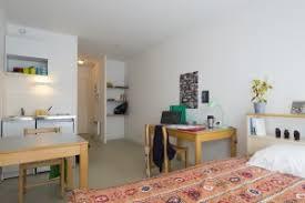 chambre du crous court et moyen séjour les solutions logement du crous