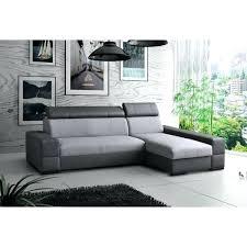 canap d angle confortable splendide canape angle pas cher moderne canap angle confortable cool