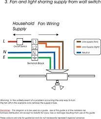 3500a816 wiring diagram wiring diagram byblank