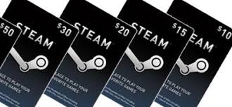 10 steam gift card steam gift card generator online http cracktheworld steam