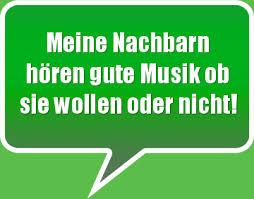 whatsapp spr che nachdenkliche status sprüche whatsapp status sprüche