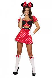Slimming Halloween Costumes Disney Costumes Cheap Disney Costume Disney Halloween