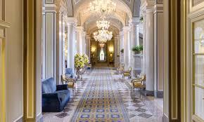 villa d u0027este lake como 5 star hotels villa d u0027este