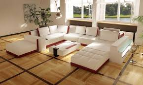 livingroom tiles floor tiles design for small living room cool rectangle