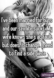 Marriage Caption Couples Reveal Secrets On Whisper App About What Married Is