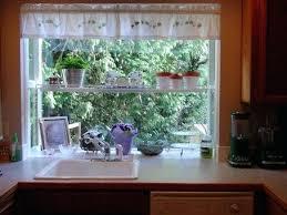 garden kitchen ideas garden kitchen window herbs growing in kitchen window kitchen