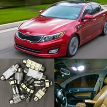 2011 Kia Optima Interior Popular Kia Optima Interior Led Buy Cheap Kia Optima Interior Led